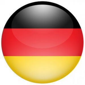 bandiera-tedesca_21034801
